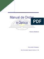 Modulo Oscilacoes e Ondas-1