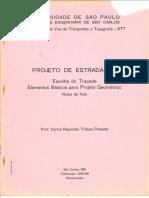 Pimenta Carlos ProjetoEstradas1