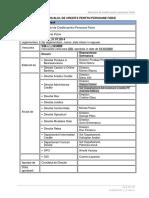 Manual Credite Pf_v34