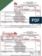 FACT 003368 INST. EDUC. Y AGRICOLA NUESTRA SEÑORA DE LA CANDELARIA(1)