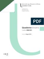 Quaderno_B1