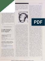 605-Texto del artículo-1209-1-10-20140223