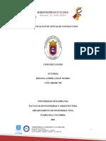 Plantilla Word Carta (1)