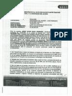Contrato 1250 Telecafe