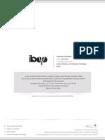 Adaptação do MoCA para a população portuguesa