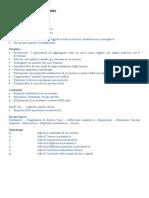 U1.3_biennio_insiemi_astratti
