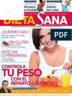 DS abril2010