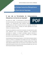 Consulta_PDCIC