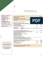 sfr-facture-01-geti661408011
