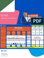 2.-PRODUCTOS-ENTEL