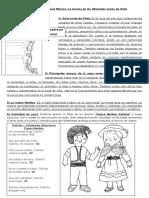 3 Básico MUSICA Guía Zona Norte Covid 19