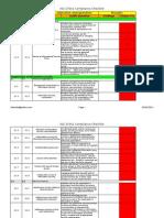 Copy_of_ISO_27001_complinace_checklist1