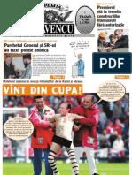 Catavencu 29 03 2006