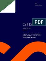 Call Diario
