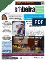 Jornal Terras da Beira 18-03-2021