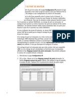 Partie 2_Guide de config de rezo VoIp v0
