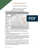 Partie 3_Guide de config de rezo VoIp v0