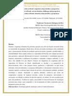 Agricultura de Precisão no Brasil_ conjuntura atual, desafios e perspectivas
