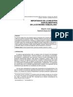 Importancia_de_la_industria_agroalimenta