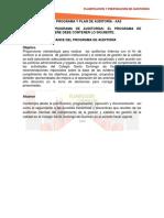Evidencia_AA2_Ev2_Taller_Programa_y_Plan_de_Auditoria