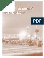 Curso - 1 Perspectiva Integral de Oleoductos