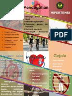 leaflet-dikonversi
