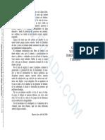 Fernandez Ana Maria-     Violencias desigualdades y géneros