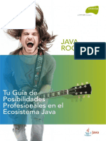 ebook-guia-posibilidades-profesionales-java