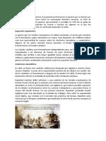 10.Expansión Napoleonica