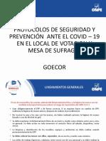 PROTOCOLO DEL LOCAL DE VOTACION_2021