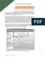 Partie 6_Guide de config de rezo VoIp v0