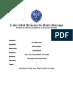 Etnirivera-Act.1-1-Pre. Empresarial