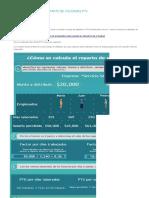 345635243-Calcula-de-PTU