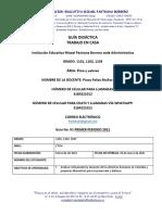 GUÍA DIDÁCTICA 2 ÉTICA - 1101-1102-1103 (2)