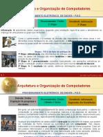 FATEC_HEXADECIMAL-ADS-2021 (1)