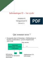 0 Presentation