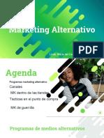 MARKETING INTERACTIVO CAP. 10 (1)