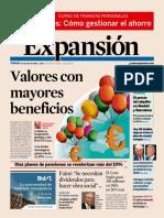 Expansión (20.06) @Resistamos