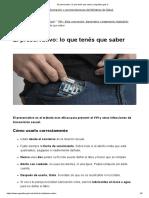 El preservativo_ lo que tenés que saber _ Argentina.gob.ar