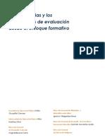 Estrategias e instrumentos Libro 4