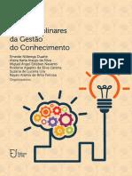 352-8. EDU_DIAG - PDF completo-3003-1-10-20200610