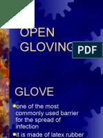 58232641-Open-Gloving