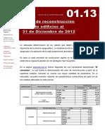 3_costo_de_la_construccion