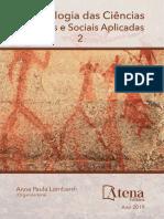 Arqueologia-2