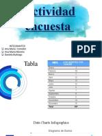 Data Charts Infographics by Slidesgo (1)