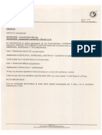 _GRUPO_BScan-150121-0003