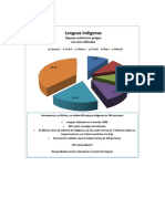 Infografia de Lengua Materna