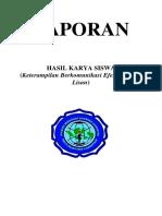 LAPORAN-HASIL-KARYA-SISWA-SECARA-LISAN
