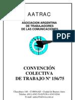 CCTradios