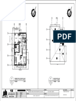 Floor Plan Page 2